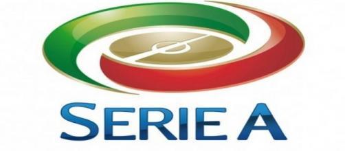 Serie A, all'Olimpico c'è Lazio-Sampdoria