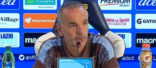 Voti Lazio-Sampdoria Gazzetta Fantacalcio: Pioli