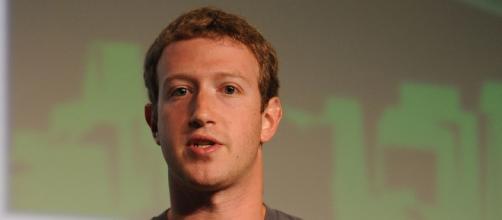 Zuckerberg apoya a los musulmanes en Facebook