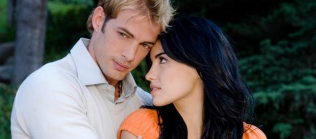 A novela já é exibida pela segunda vez no Brasil