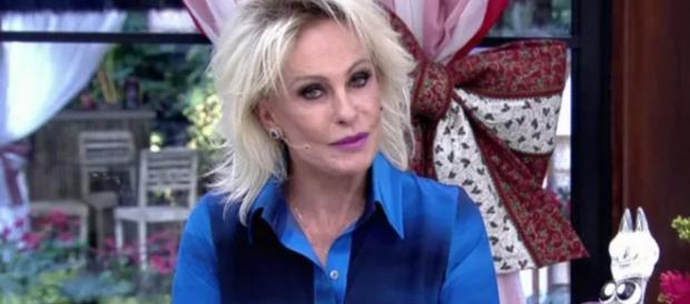 Ana Maria Braga opera novo câncer e se emociona