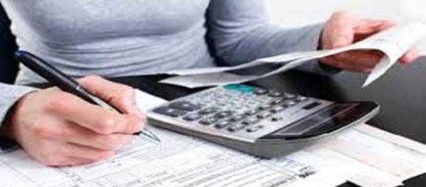 Calcolo Tasi 2015 e scadenze fiscali