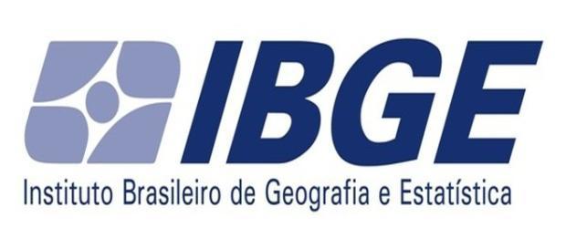 Concurso IBGE com 82 mil vagas
