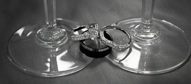 Eva Longoria is engaged. Pixabay.