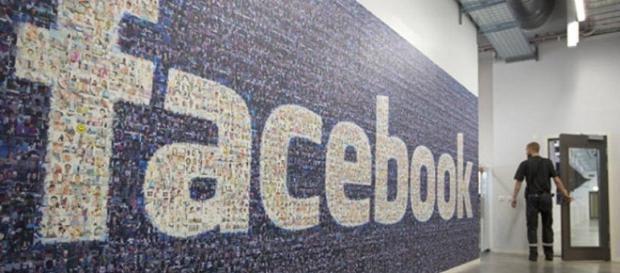 Facebook e outras empresas contratam na Irlanda
