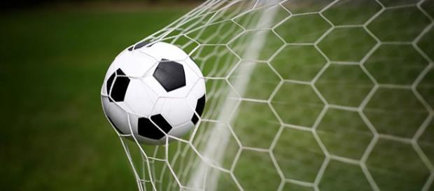 Mondiale per Club 2015, Sanfrecce-River Plate