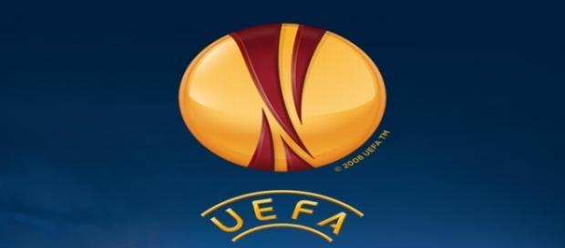 Porto, Braga e Sporting vão estar no sorteio