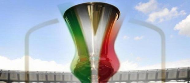 Pronostici Coppa Italia e Coppa del Re 15 dicembre