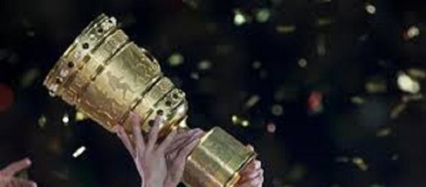 Pronostici ottavi di finale DFB Pokal