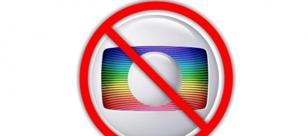 Rede Globo é a TV que mais ilude