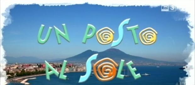 Un posto al sole puntata 21-25 dicembre
