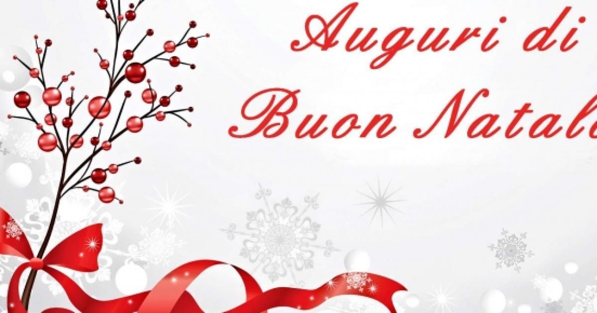 Messaggi Di Auguri Per Natale.Frasi Di Buon Natale 2015 Per I Vostri Contatti Sui Social Network