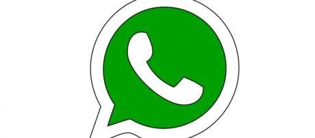 É possível usar o Whatsapp com o bloqueio