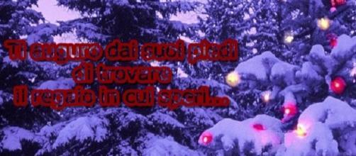 Auguri Simpatici Di Natale 2015 Come Realizzare Dei