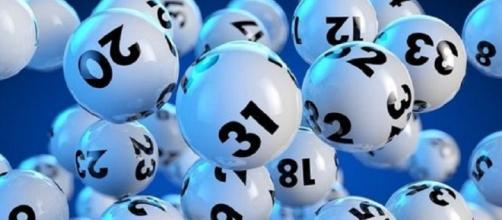 Estrazioni lotto e superenalotto 17/12.