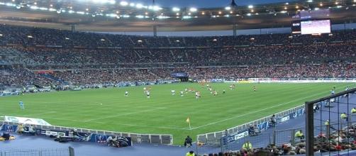 Euro 2016 Francia, Calendario Italia: date partite