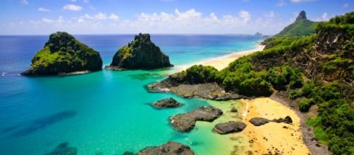 Ilhas paradisíacas incríveis no Brasil