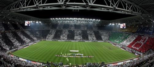 Info biglietti Juventus-Hellas Verona.
