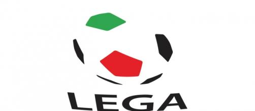 Lega Pro girone C, terza serie nazionale