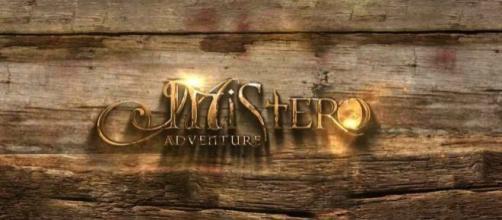 Mistrero Adventure: anticipazioni seconda puntata