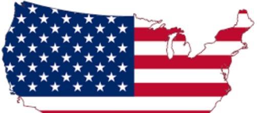 Stati Uniti d'America più sicuri