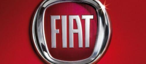 Tutto sulla nuova Fiat Tipo 2015