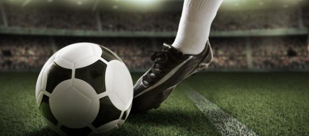 Coppa Italia, pronostici 15 e 16 dicembre