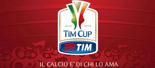 Diretta Inter - Cagliari Coppa Italia live