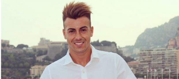 El Shaarawy nel mirino della Lazio per gennaio