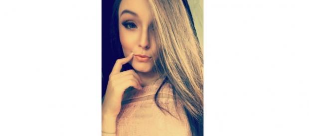 Larissa Manoela causa de novo nas redes sociais