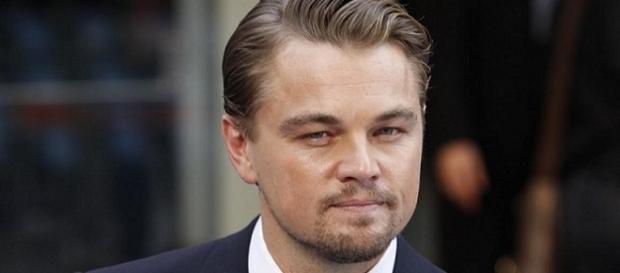 Leonardo Dicaprio escapou da morte três vezes