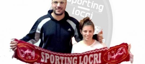 Minacce mafiose allo Sporting Locri