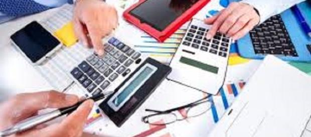 Sgravi contributivi quali le misure proposte?