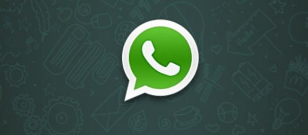 Whatsapp será bloqueado nesta quinta-feira (17)