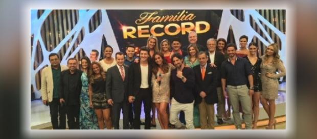 Xuxa é dúvida na Record em 2016