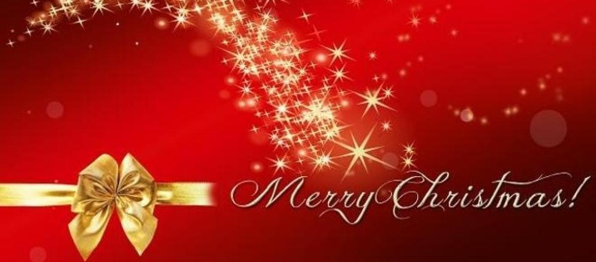 Sms Per Auguri Di Natale.Natale 2015 Sms Di Auguri Classici E Divertenti E Immagini Virtuali