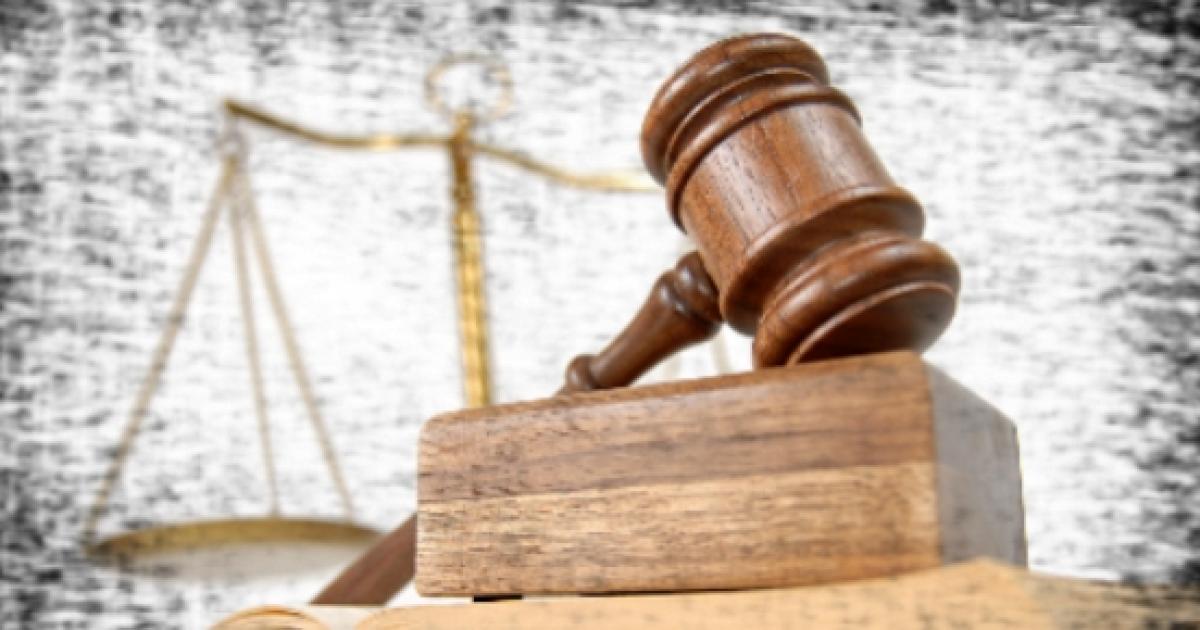 Traccia penale, ipotesi soluzione: usura e tentata estorsione
