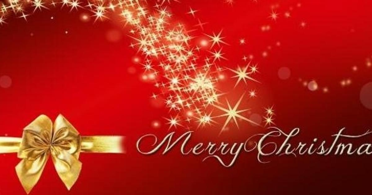 Biglietti Di Natale Spiritosi.Natale 2015 Sms Di Auguri Classici E Divertenti E Immagini Virtuali