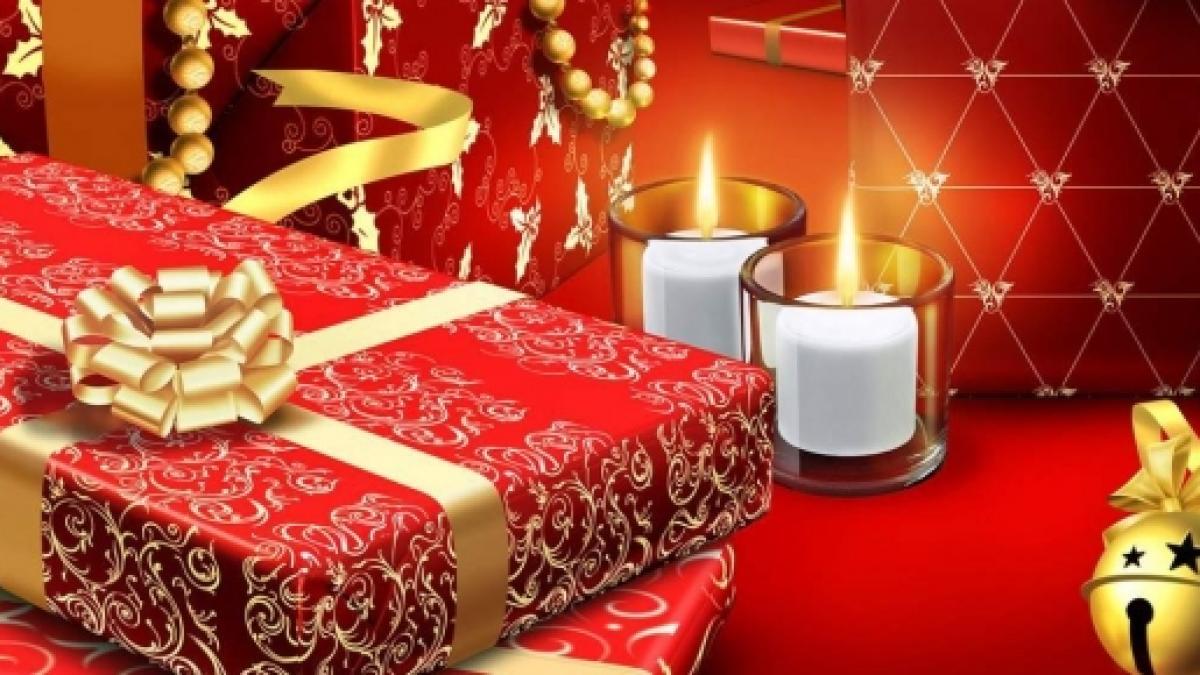 Idee Regali Natale 2015 Per Lui E Per Lei Ecco Alcuni Consigli Per