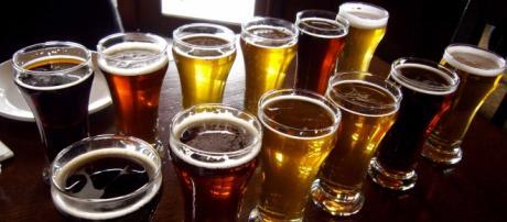 Cervejarias catarinenses tem ótimo crescimento