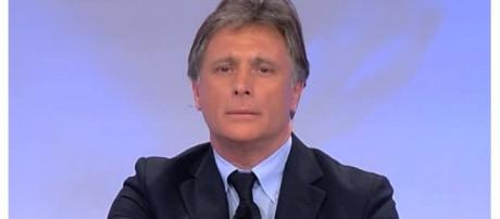 Giorgio Manetti lascerà il trono over?