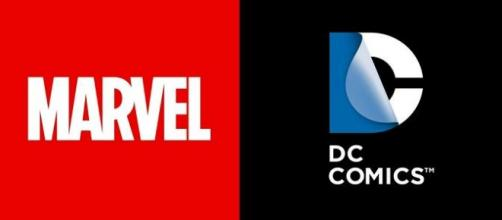 Actor de Detective Comics desata la polémica