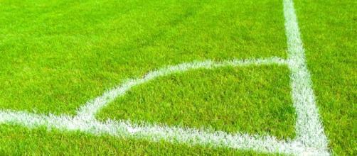 Alessandria ai quarti di finale di Coppa Italia