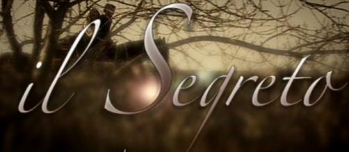 Anticipazioni de Il Segreto: soap opera spagnola