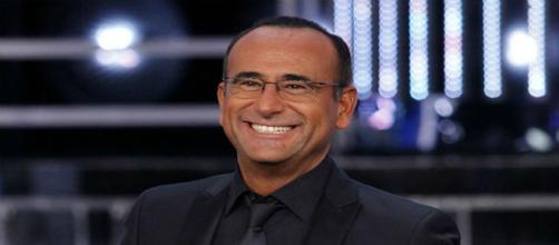 Carlo Conti (conduttore televisivo)