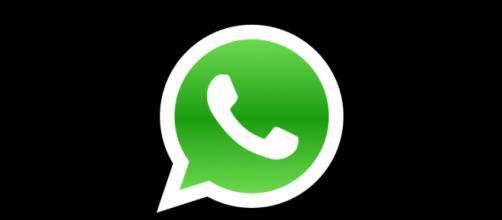 Como conseguir viver em um mundo sem WhatsApp?