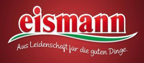Eismann: come candidarsi e posizioni ricercate