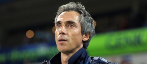 Fiorentina clamorosamente eliminata dal Carpi