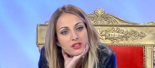 Gossip news GF 14, Livio e Rossella insieme?