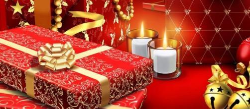 Idee Regali Di Natale Per Donne.Idee Regali Natale 2015 Per Lui E Per Lei